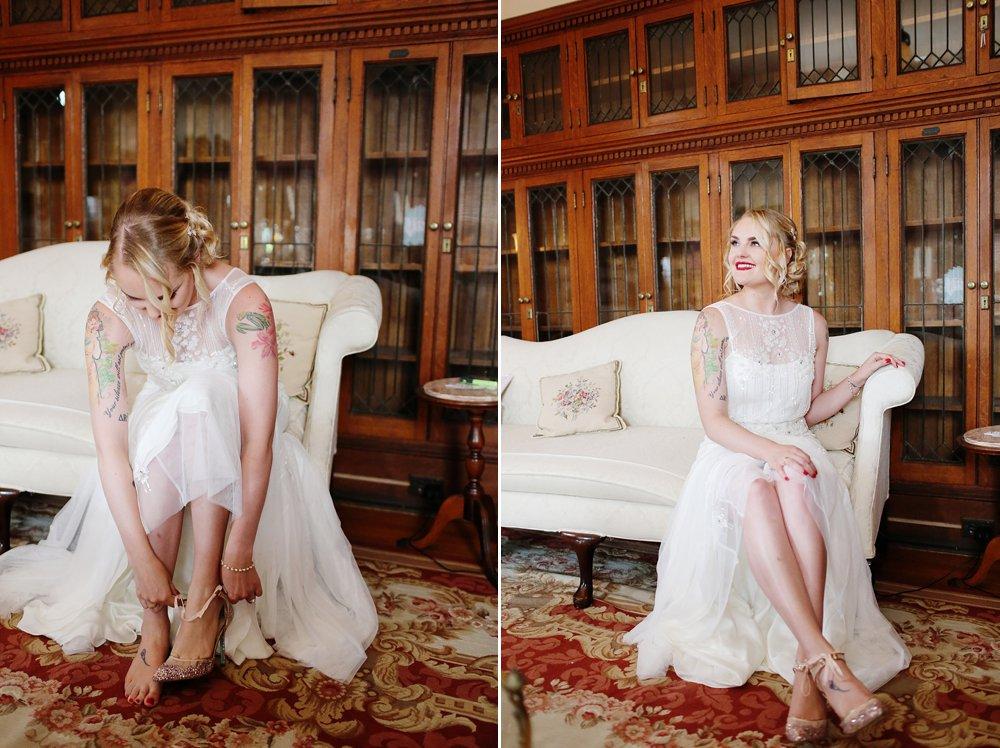 Womens_Club_Norfolk_Wedding_Photography_Theuer_0010.jpg