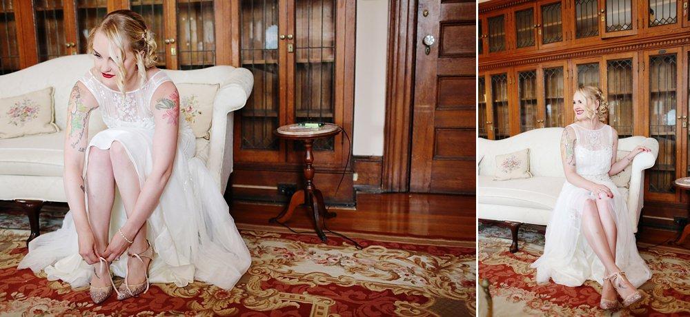 Womens_Club_Norfolk_Wedding_Photography_Theuer_0009.jpg