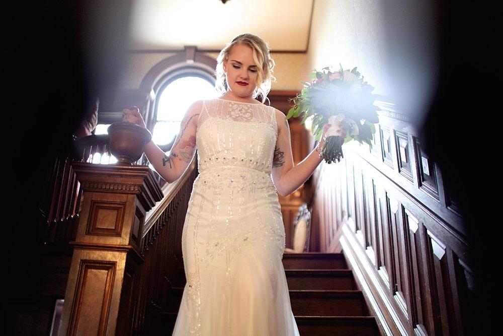 Womens_Club_Norfolk_Wedding_Photography_Theuer_0011.jpg