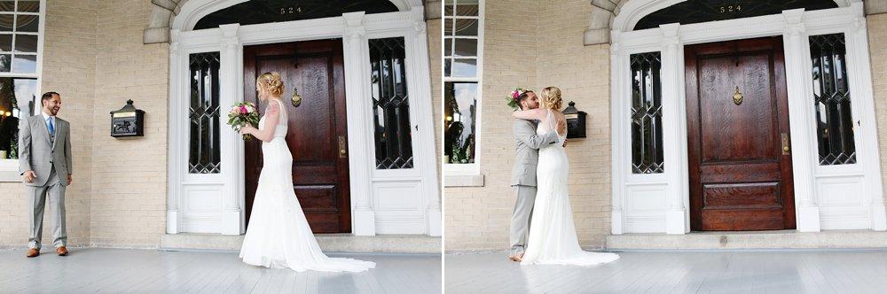 Womens_Club_Norfolk_Wedding_Photography_Theuer_0012.jpg