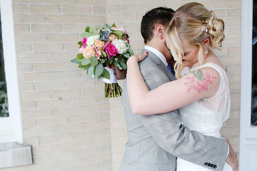 Womens_Club_Norfolk_Wedding_Photography_Theuer_0013.jpg