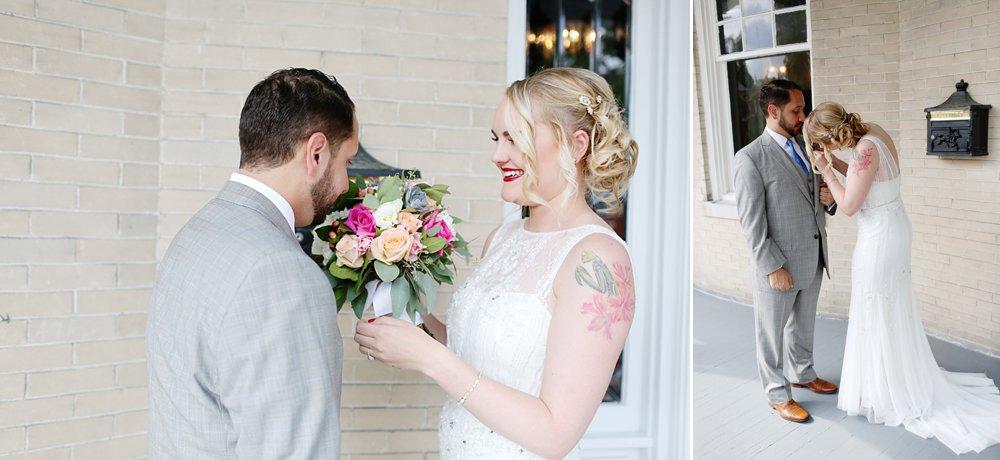 Womens_Club_Norfolk_Wedding_Photography_Theuer_0014.jpg
