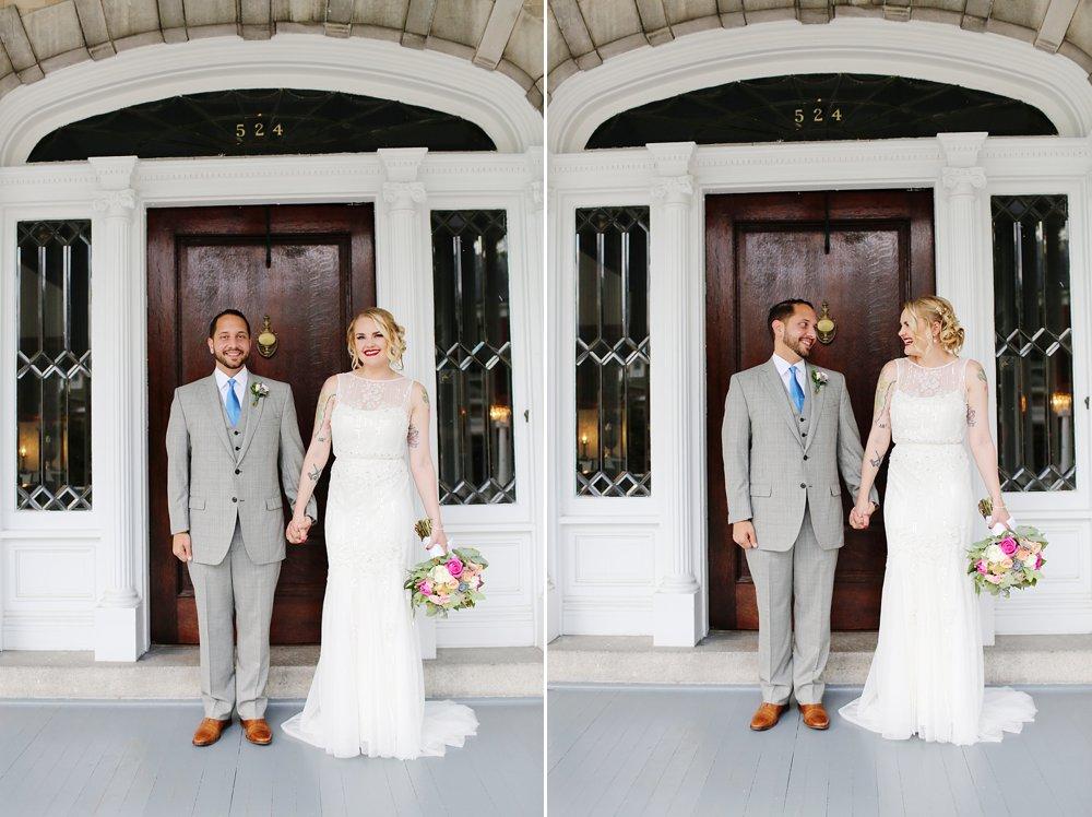 Womens_Club_Norfolk_Wedding_Photography_Theuer_0017.jpg
