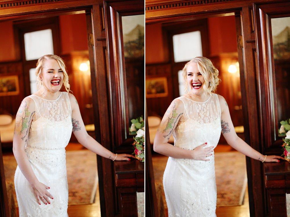 Womens_Club_Norfolk_Wedding_Photography_Theuer_0018.jpg