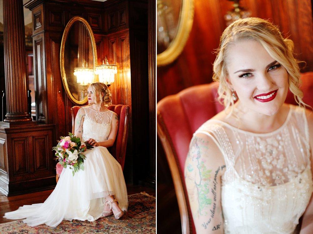 Womens_Club_Norfolk_Wedding_Photography_Theuer_0020.jpg