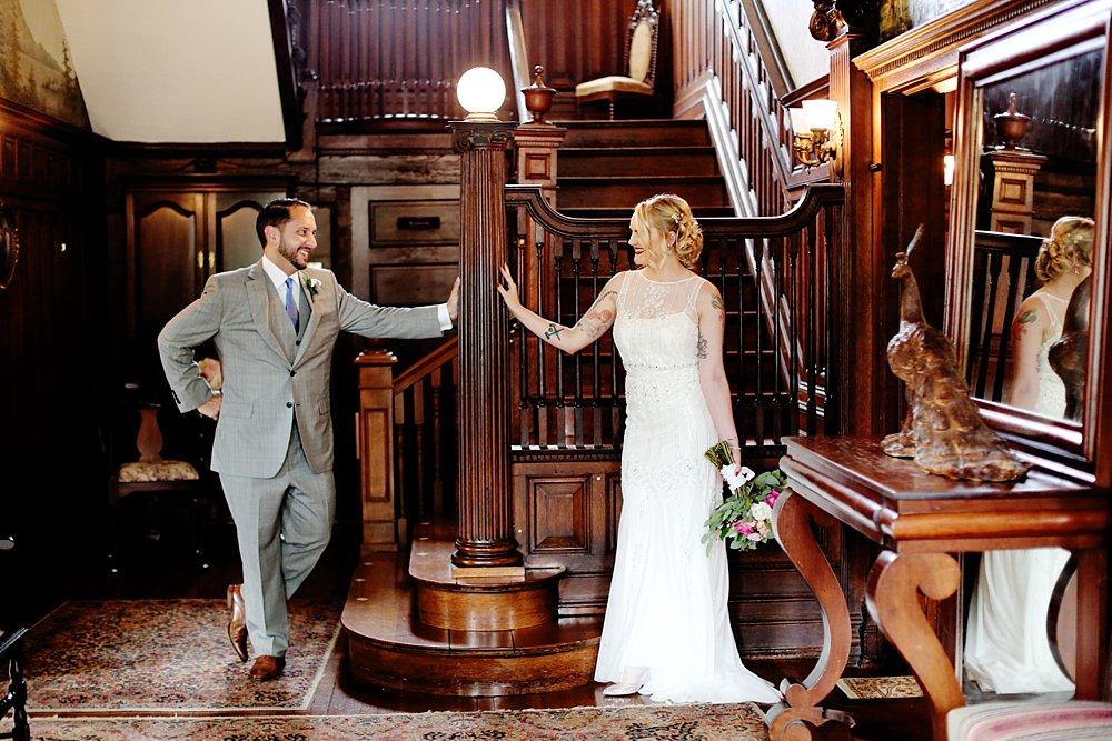 Womens_Club_Norfolk_Wedding_Photography_Theuer_0021.jpg