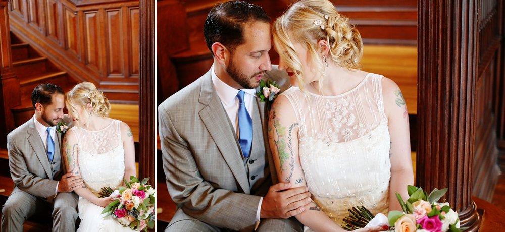 Womens_Club_Norfolk_Wedding_Photography_Theuer_0022.jpg