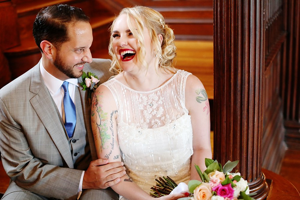Womens_Club_Norfolk_Wedding_Photography_Theuer_0023.jpg