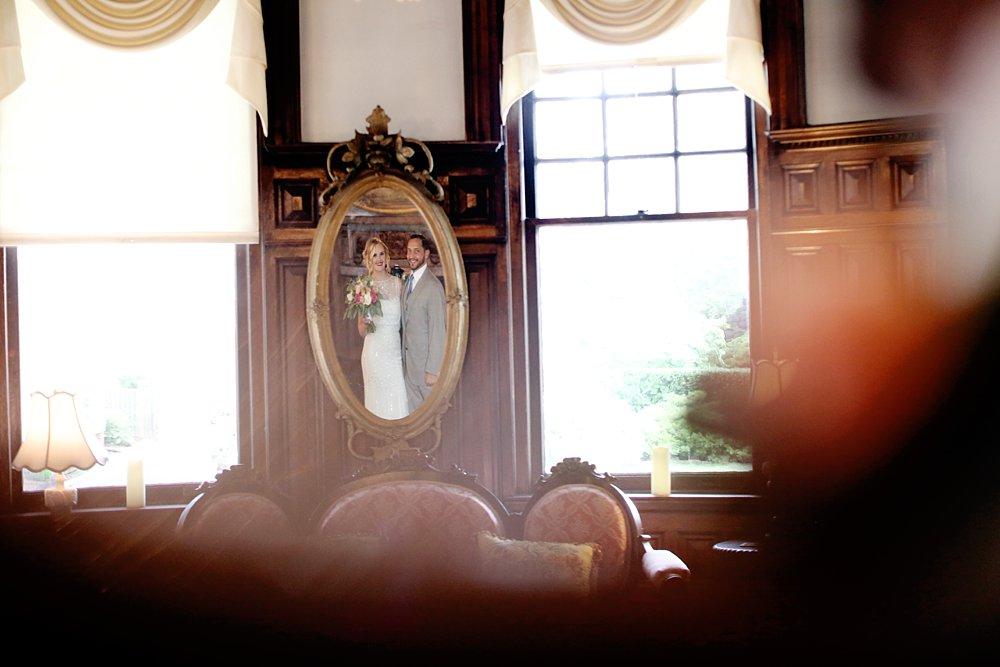 Womens_Club_Norfolk_Wedding_Photography_Theuer_0024.jpg