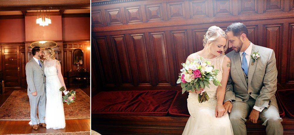 Womens_Club_Norfolk_Wedding_Photography_Theuer_0025.jpg