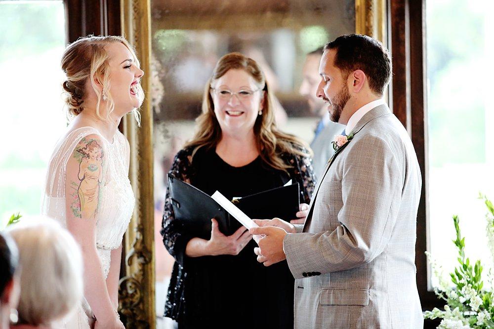 Womens_Club_Norfolk_Wedding_Photography_Theuer_0026.jpg