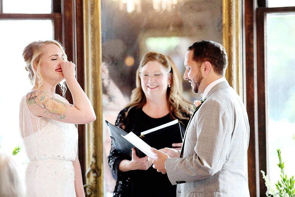 Womens_Club_Norfolk_Wedding_Photography_Theuer_0027.jpg