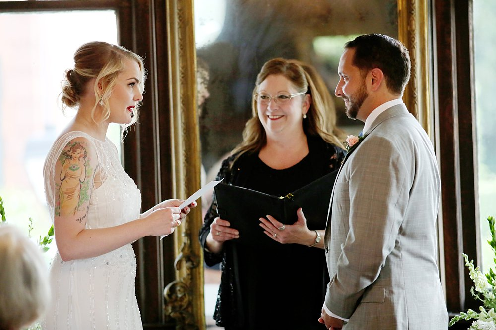 Womens_Club_Norfolk_Wedding_Photography_Theuer_0028.jpg