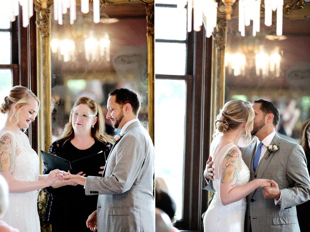 Womens_Club_Norfolk_Wedding_Photography_Theuer_0029.jpg