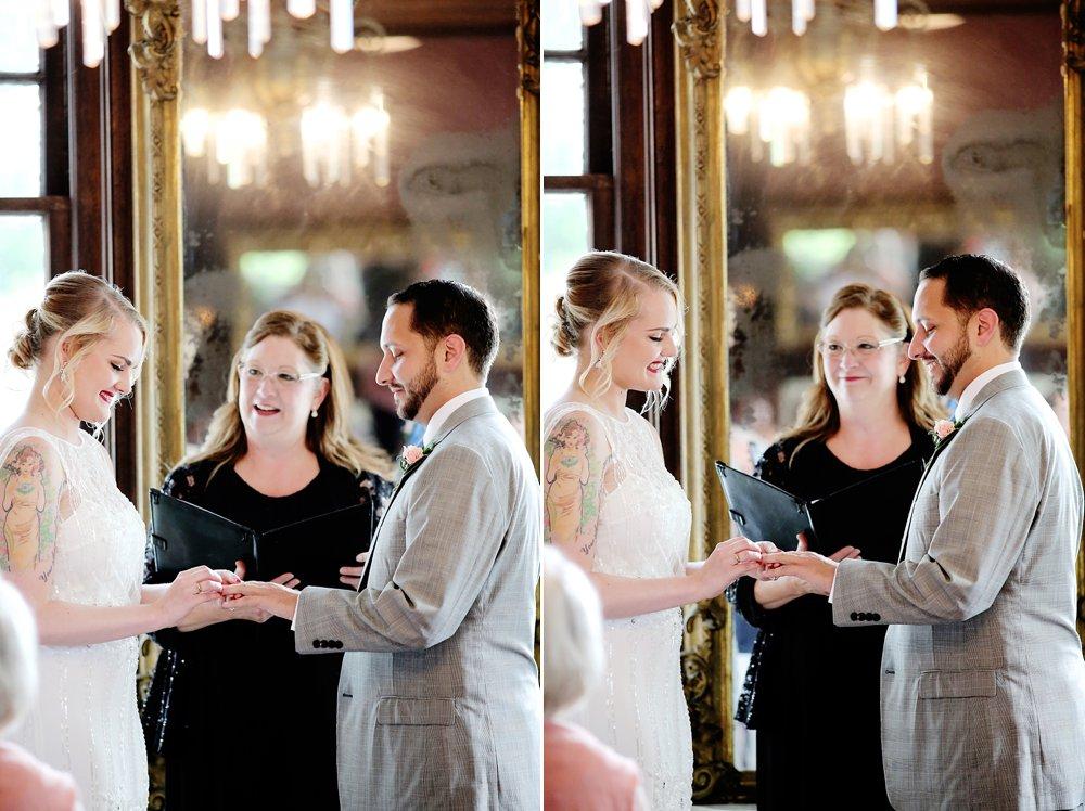 Womens_Club_Norfolk_Wedding_Photography_Theuer_0030.jpg