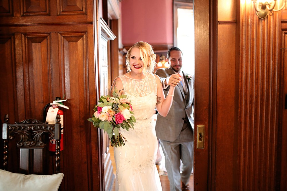 Womens_Club_Norfolk_Wedding_Photography_Theuer_0032.jpg