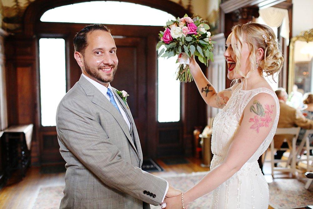 Womens_Club_Norfolk_Wedding_Photography_Theuer_0033.jpg