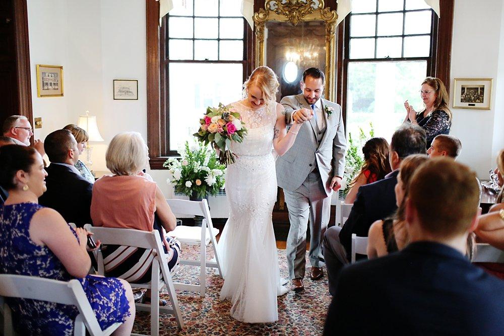 Womens_Club_Norfolk_Wedding_Photography_Theuer_0035.jpg