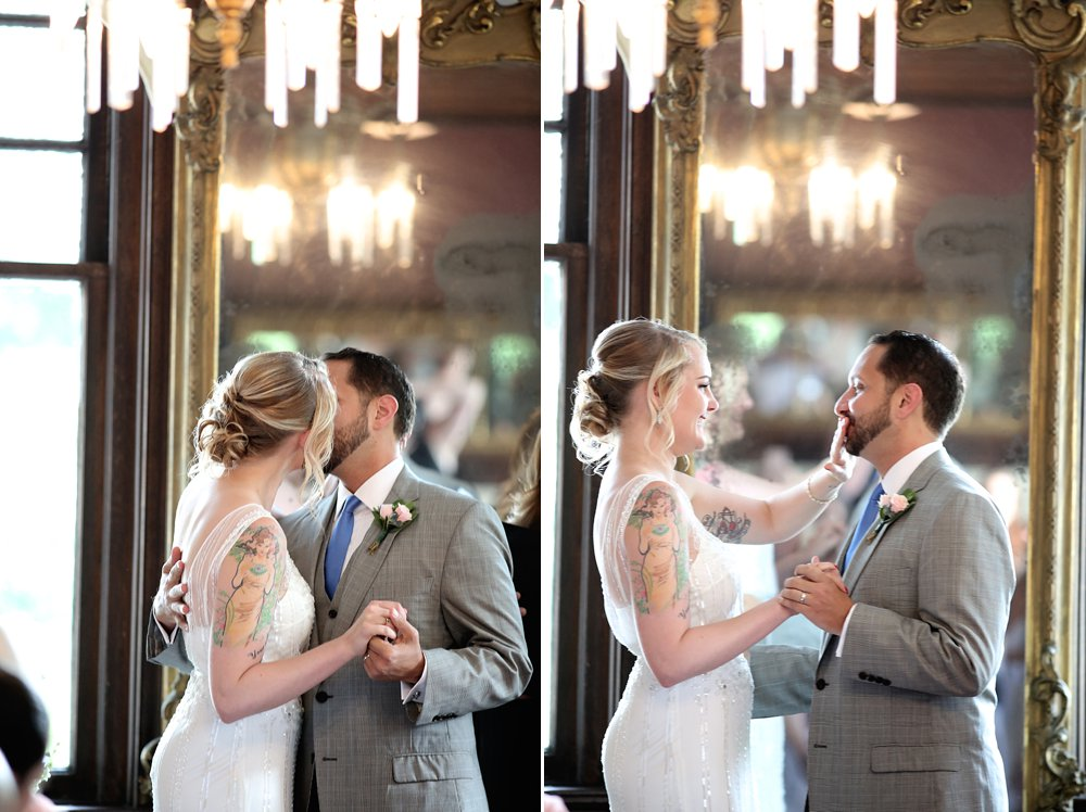 Womens_Club_Norfolk_Wedding_Photography_Theuer_0034.jpg