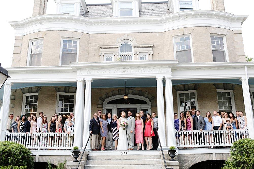 Womens_Club_Norfolk_Wedding_Photography_Theuer_0036.jpg