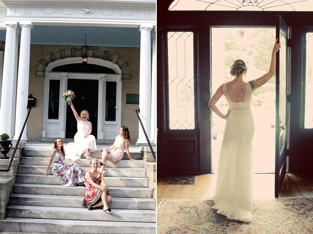 Womens_Club_Norfolk_Wedding_Photography_Theuer_0039.jpg