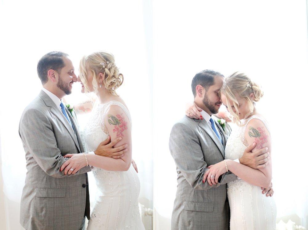 Womens_Club_Norfolk_Wedding_Photography_Theuer_0041.jpg