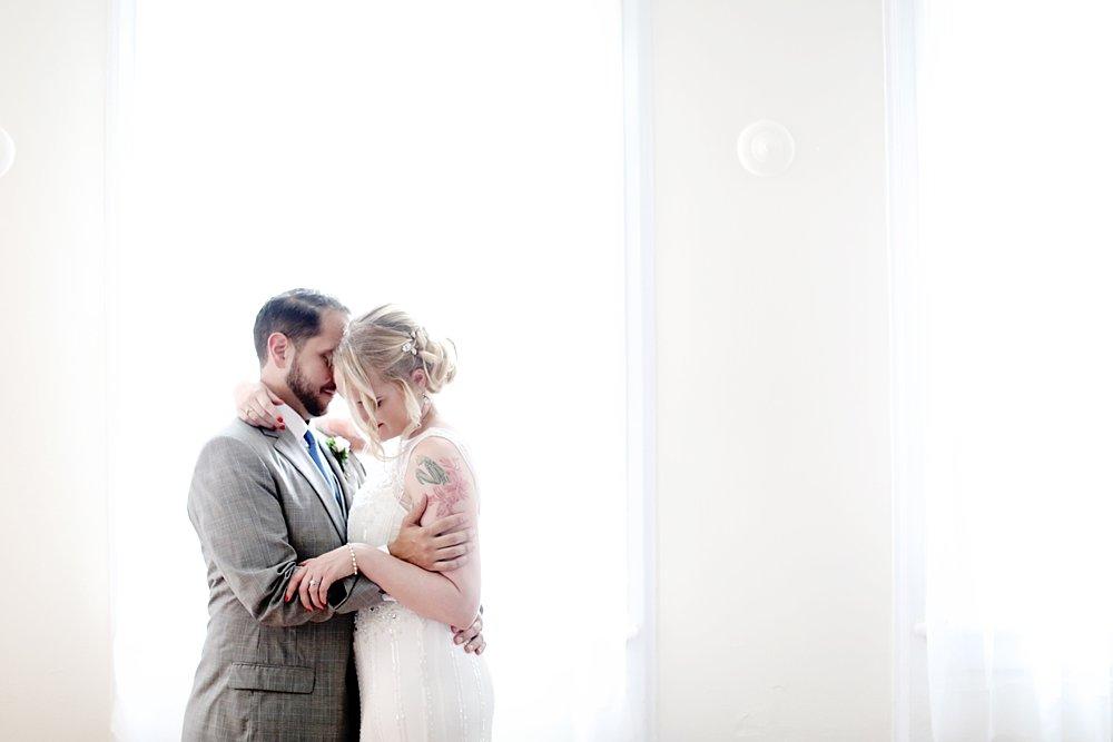 Womens_Club_Norfolk_Wedding_Photography_Theuer_0042.jpg