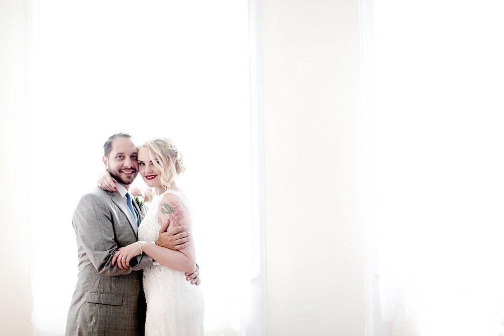 Womens_Club_Norfolk_Wedding_Photography_Theuer_0043.jpg