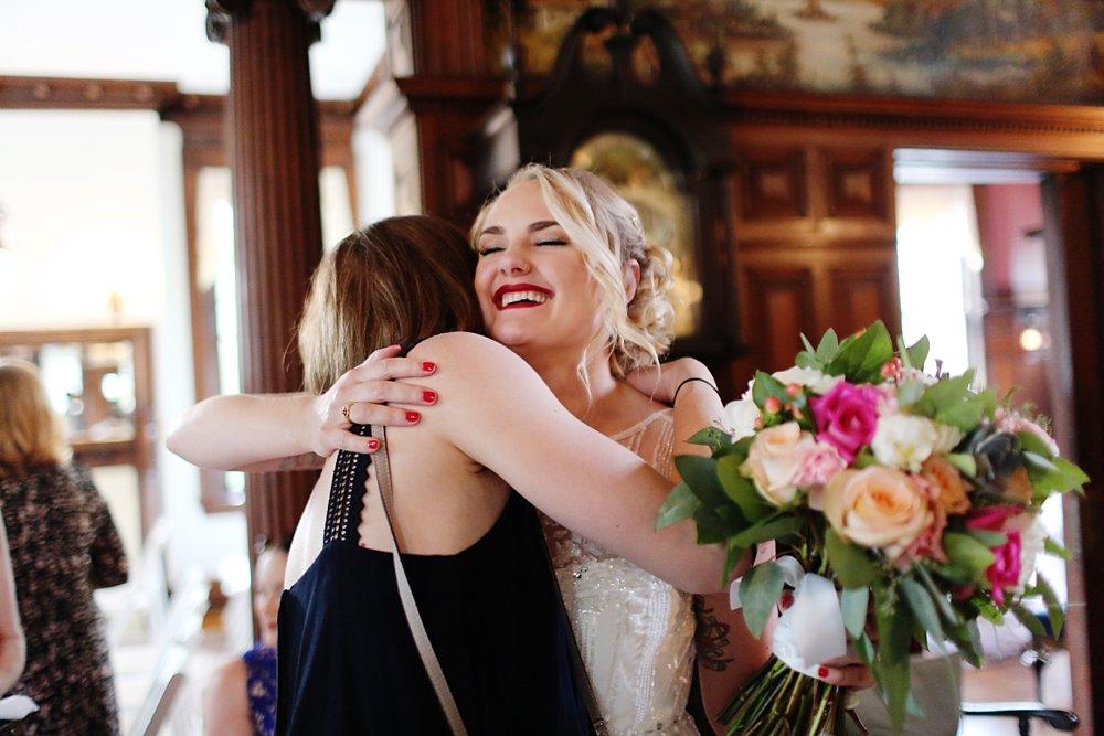 Womens_Club_Norfolk_Wedding_Photography_Theuer_0044.jpg