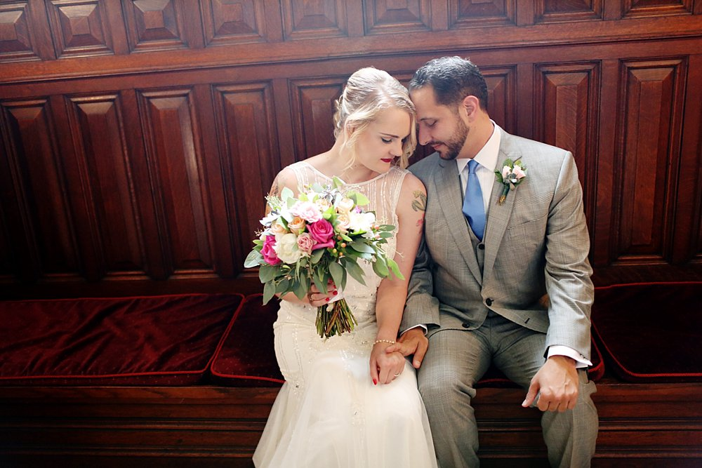 Womens_Club_Norfolk_Wedding_Photography_Theuer_0048.jpg