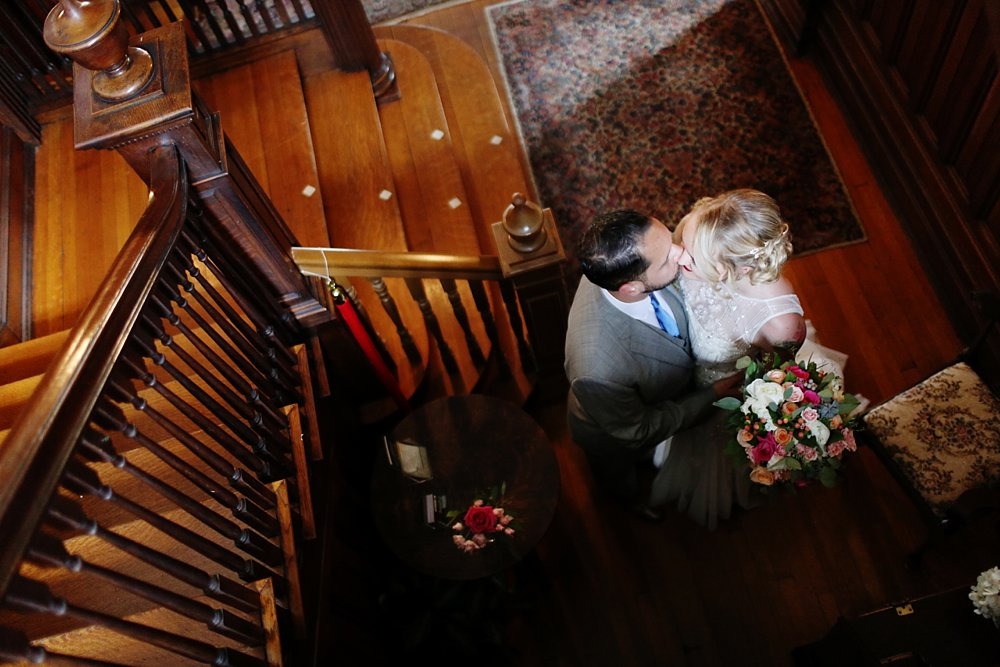 Womens_Club_Norfolk_Wedding_Photography_Theuer_0049.jpg