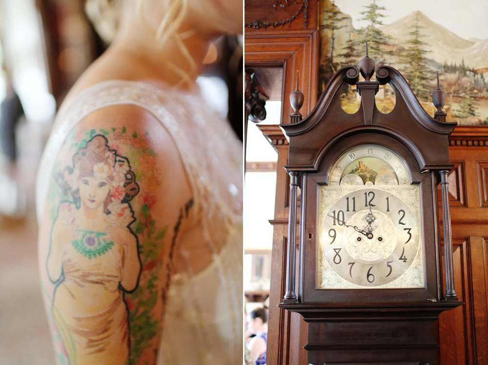 Womens_Club_Norfolk_Wedding_Photography_Theuer_0050.jpg