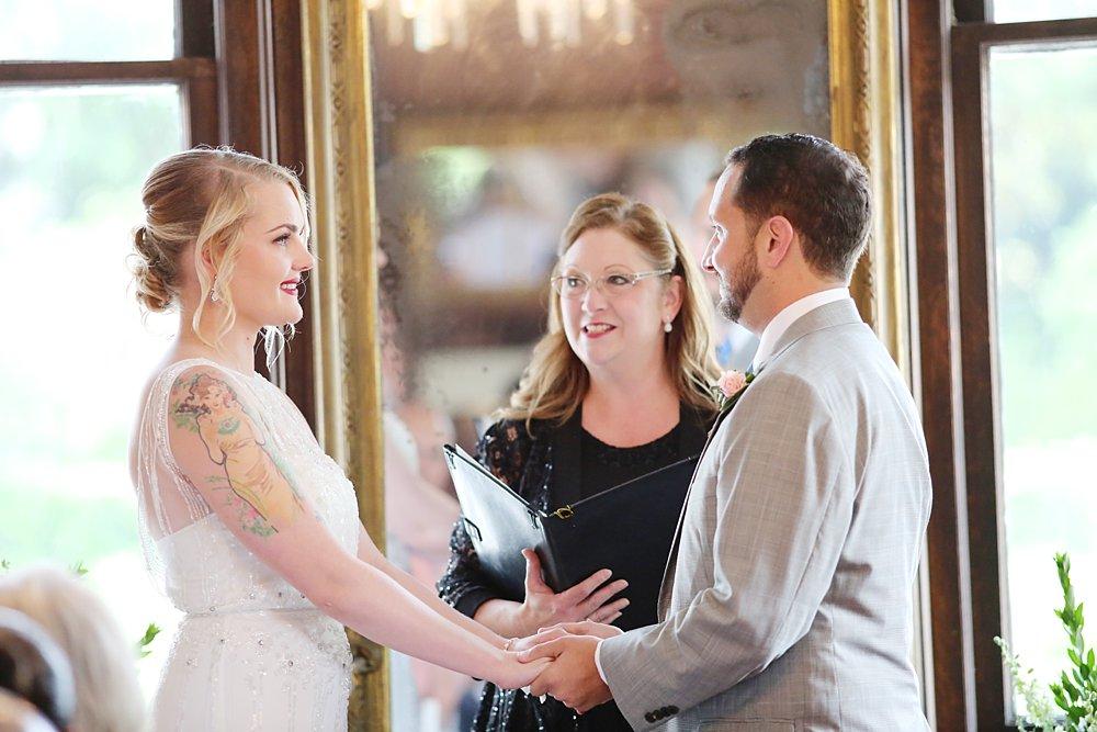 Womens_Club_Norfolk_Wedding_Photography_Theuer_0051.jpg