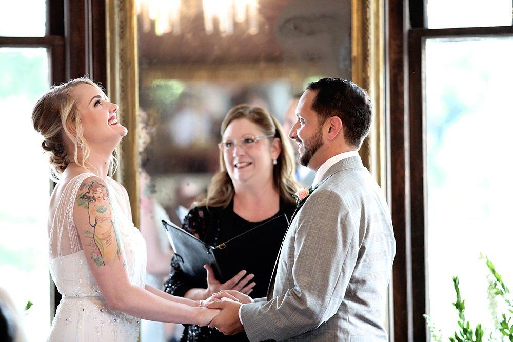 Womens_Club_Norfolk_Wedding_Photography_Theuer_0052.jpg