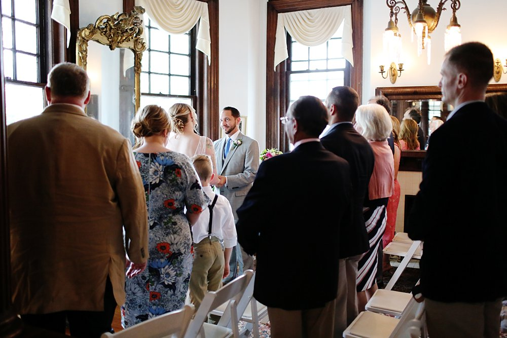 Womens_Club_Norfolk_Wedding_Photography_Theuer_0053.jpg