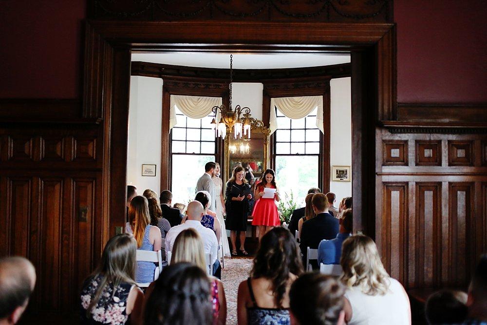 Womens_Club_Norfolk_Wedding_Photography_Theuer_0054.jpg