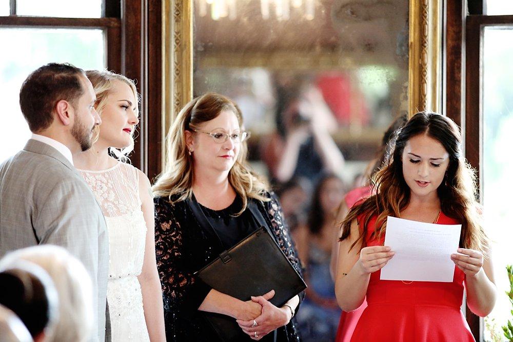 Womens_Club_Norfolk_Wedding_Photography_Theuer_0055.jpg