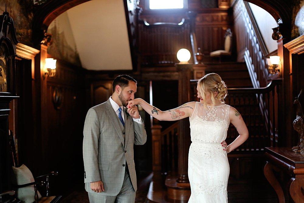 Womens_Club_Norfolk_Wedding_Photography_Theuer_0058.jpg