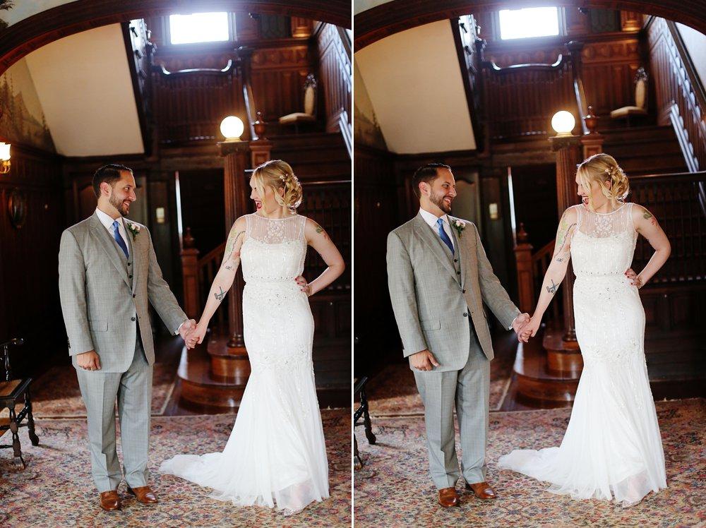 Womens_Club_Norfolk_Wedding_Photography_Theuer_0057.jpg