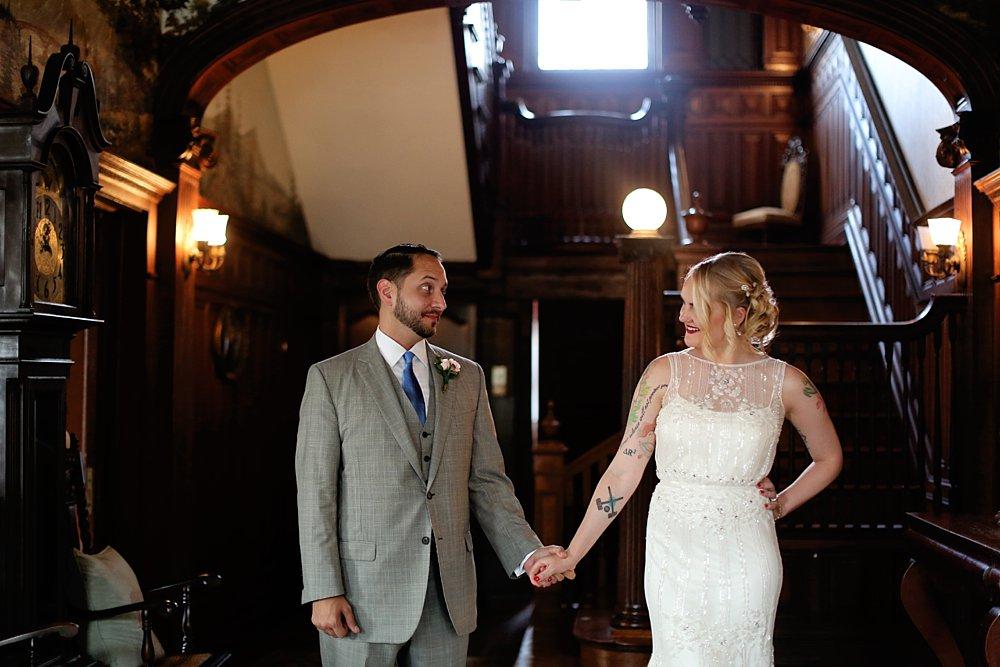 Womens_Club_Norfolk_Wedding_Photography_Theuer_0059.jpg