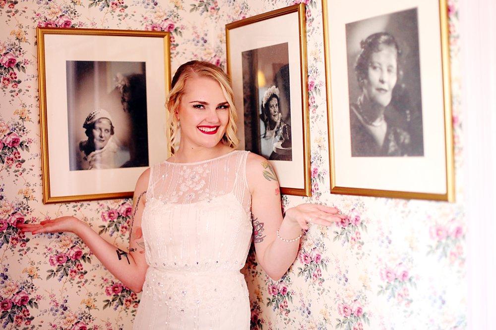 Womens_Club_Norfolk_Wedding_Photography_Theuer_0060.jpg