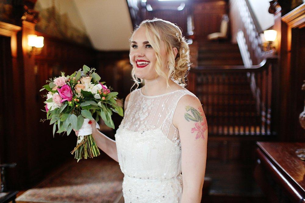 Womens_Club_Norfolk_Wedding_Photography_Theuer_0062.jpg