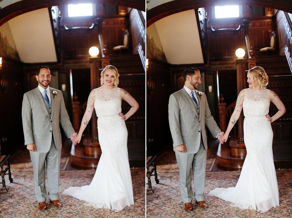Womens_Club_Norfolk_Wedding_Photography_Theuer_0061.jpg