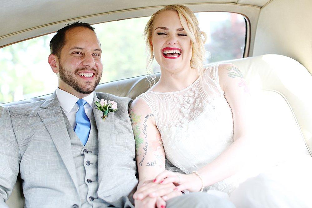 Womens_Club_Norfolk_Wedding_Photography_Theuer_0064.jpg