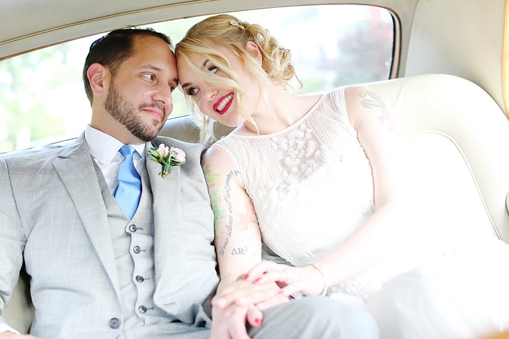 Womens_Club_Norfolk_Wedding_Photography_Theuer_0065.jpg