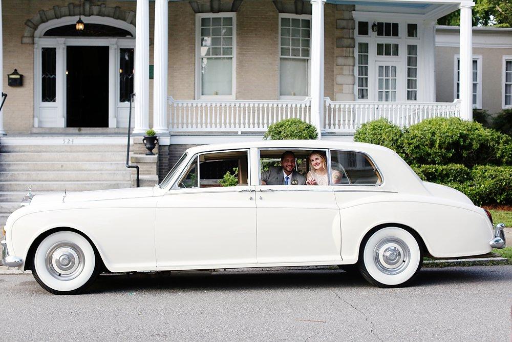 Womens_Club_Norfolk_Wedding_Photography_Theuer_0066.jpg