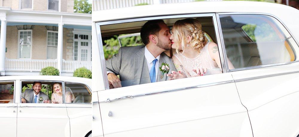 Womens_Club_Norfolk_Wedding_Photography_Theuer_0067.jpg