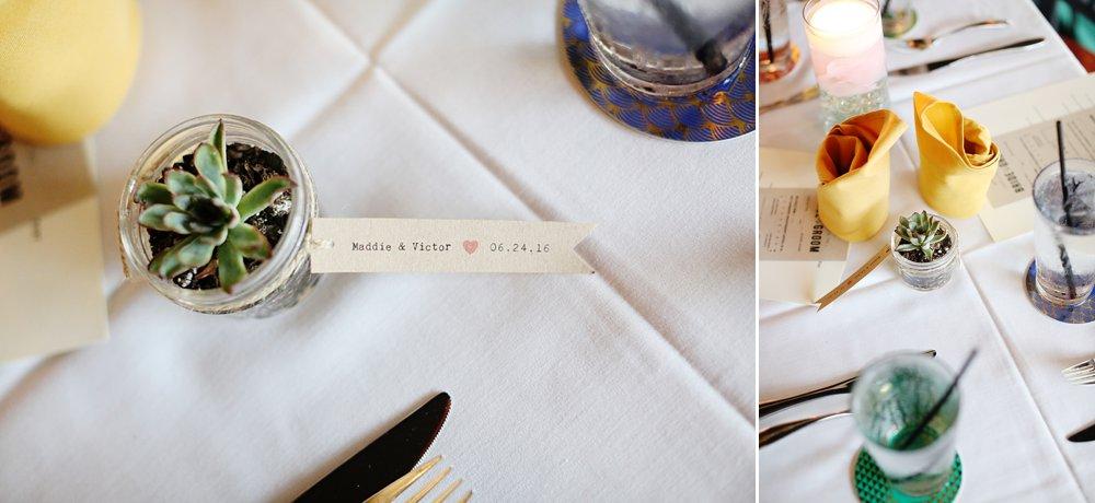 Womens_Club_Norfolk_Wedding_Photography_Theuer_0069.jpg