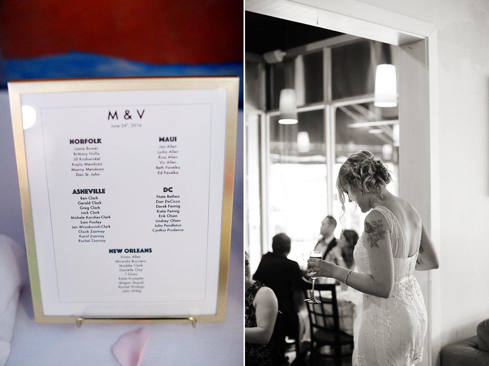 Womens_Club_Norfolk_Wedding_Photography_Theuer_0072.jpg