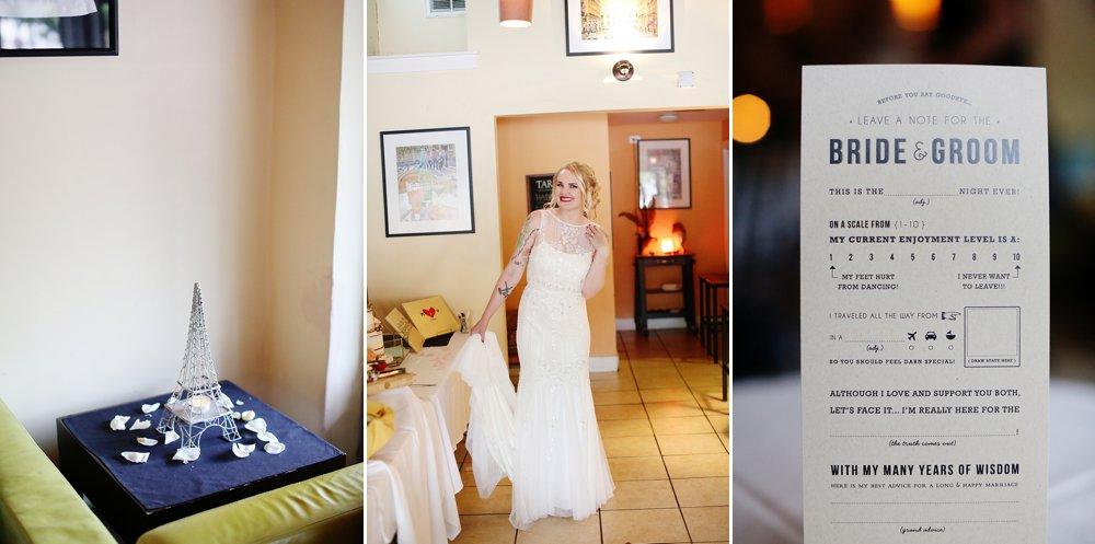Womens_Club_Norfolk_Wedding_Photography_Theuer_0074.jpg